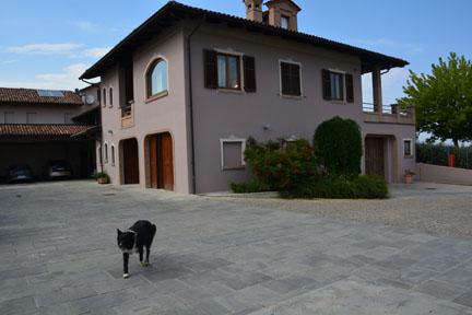 Rocca1