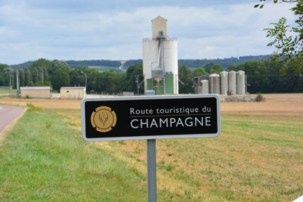 ChampagneRoute2