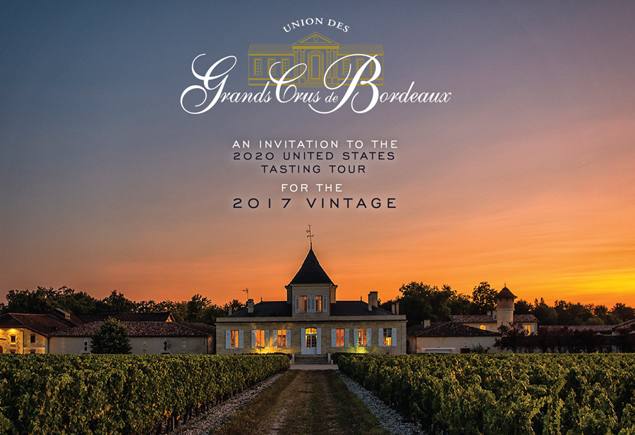 Bordeaux 2017: A Vintage to Pick by Appellation
